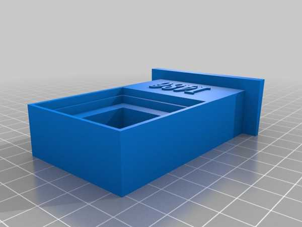 I486 Cpu Plastik Aparat