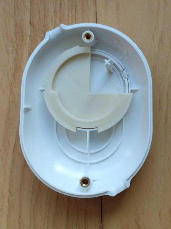 Toptan Shelly Düğmesi: Düğmenin Klipsleri İçin Fikstür Plastik Aparat