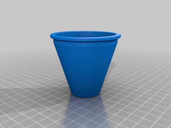 Toptan Lagom P64 Dozaj Kupası Çözümü Plastik Aparat