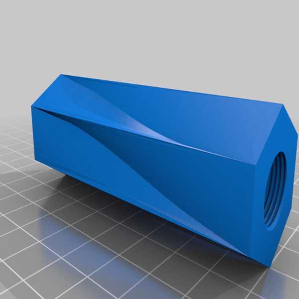 Toptan Airsoft Vortex 14Mm Ccw Softair İle Kısa 80Mm Sessizlik Bastırıcı Plastik Aparat