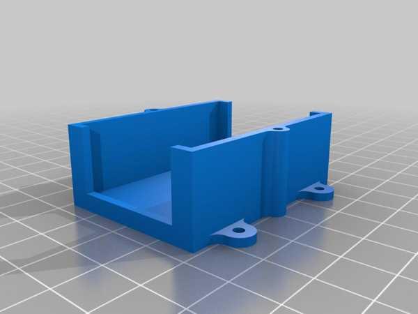 Toptan Frsky Sr10 Pro Access Alıcı Tutucu Plastik Aparat