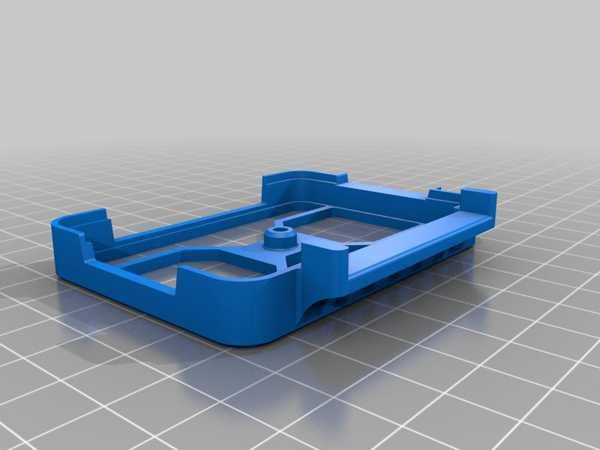 St-Link Stlink V3 Pin Muhafızları İle Genişletme Kurulu Kapağı Set Plastik Aparat