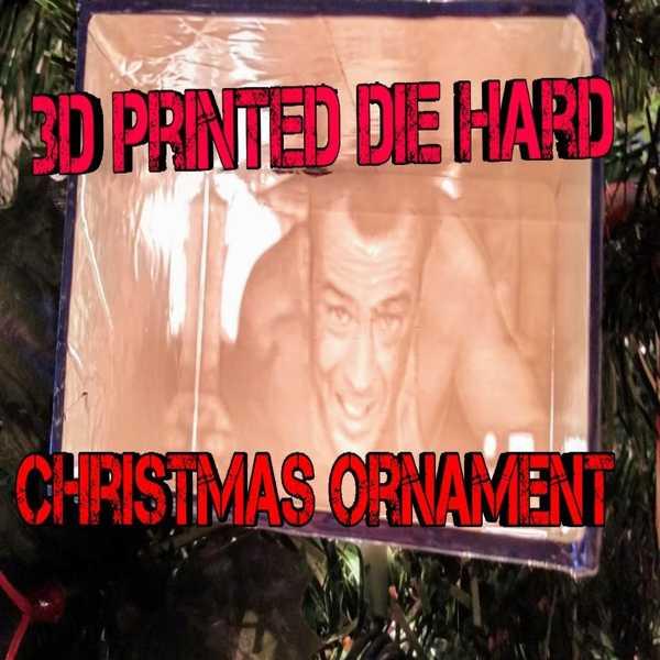 Hard Noel Süsleme Ölmek Plastik Aparat