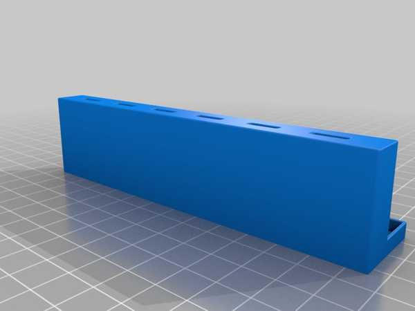 Toptan Cımbız Standı Plastik Aparat