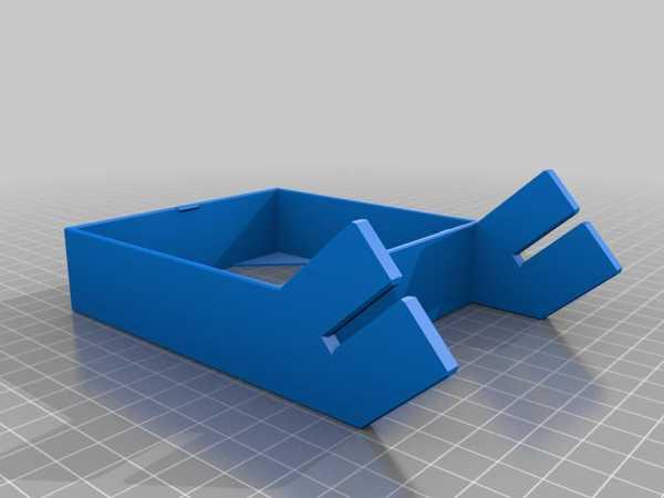 Akvaryum Soğutma Fanı - 92X92X25Mm 3Mm Cam Plastik Aparat