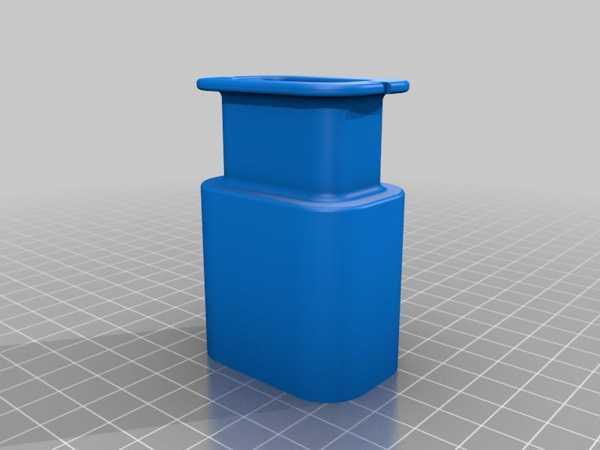 Toptan İpad / İphone 20W Şarj Cihazı İçin Kordon Organizatör Plastik Aparat