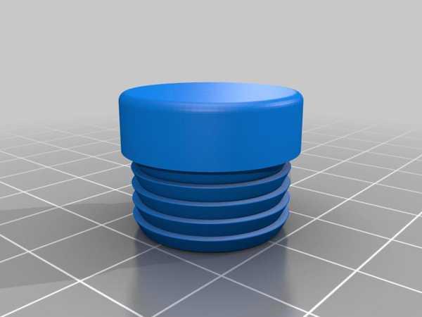 Sandalye Kapağı Plastik Aparat