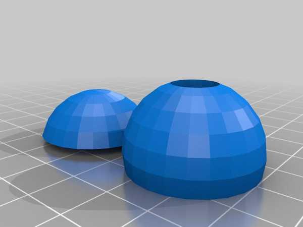 Elastik Topu Sabitleme Plastik Aparat