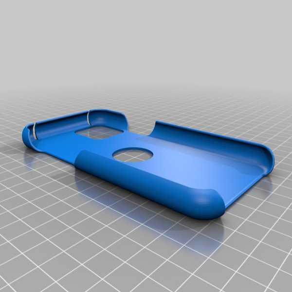 İphone 11 Durum Plastik Aparat