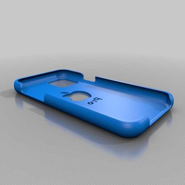 İphone 11 Pro Olgu Plastik Aparat