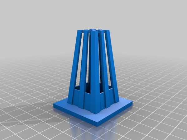 Türkçe Hidroponik Büyüyen Sistem Sepeti Plastik Aparat