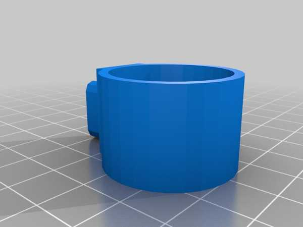Toptan [Ikea Skådis] Primacreator Nozle Temi̇zleme Ki̇ti̇ İçi̇n Zaman Tutucu Plastik Aparat
