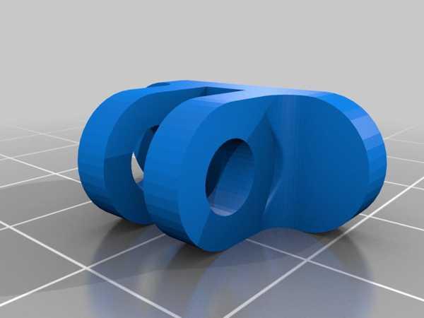Dji Fpv Gözlük İçin Analog Alıcı Durum Plastik Aparat