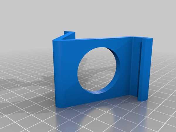 Çift Delik Iphone Samsung Dock Standı (Eco) Plastik Aparat