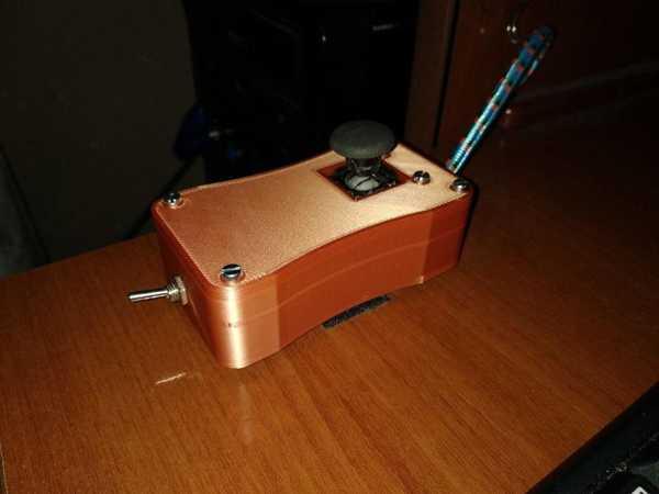 Toptan Arduino Micro Kısayol Üreteci Aksesuar Aparat Dekoratif
