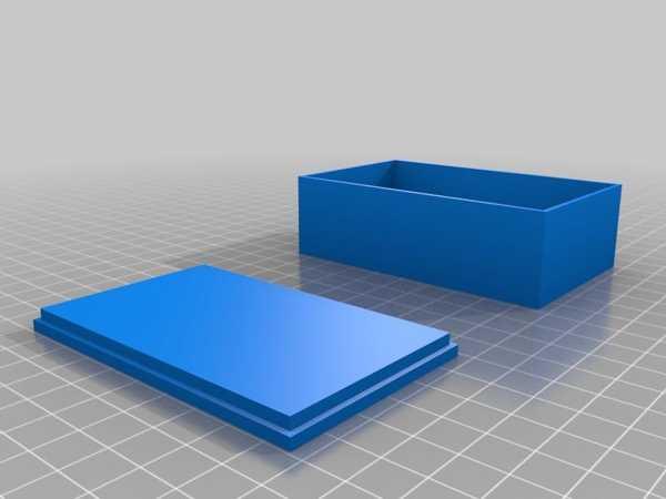 Özelleştirilmiş Lcd Kutu Plastik Aparat