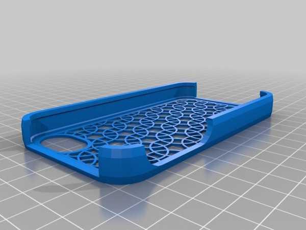 Özelleştirilmiş İphone Kılıfım Plastik Aparat