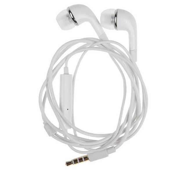 Mikrofonlu Kulaklık Multi Functional iPhone 4 5 6 S P Samsung LG