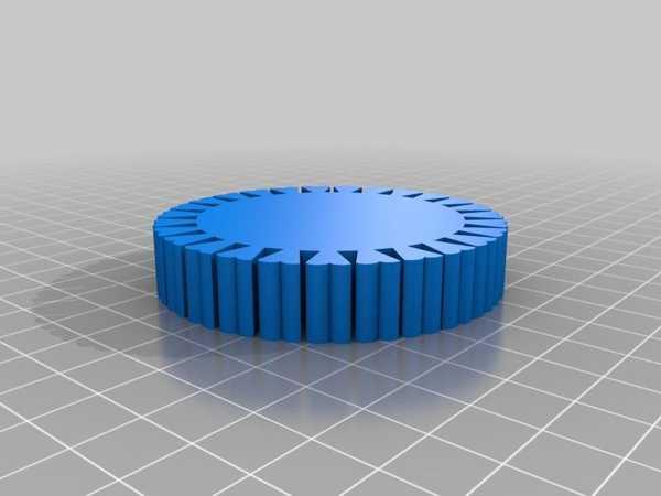 Toptan Benim Özelleştirilmiş Daha Stretchlet Bracelet3 Plastik Aparat