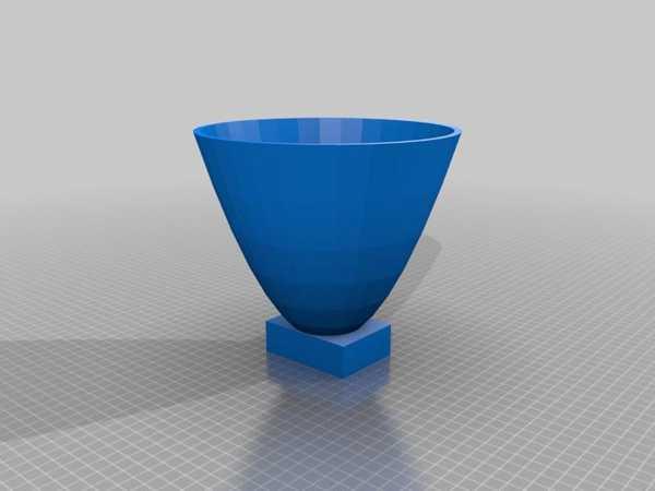Parabolik Reflektör Sb 910 Plastik Aparat