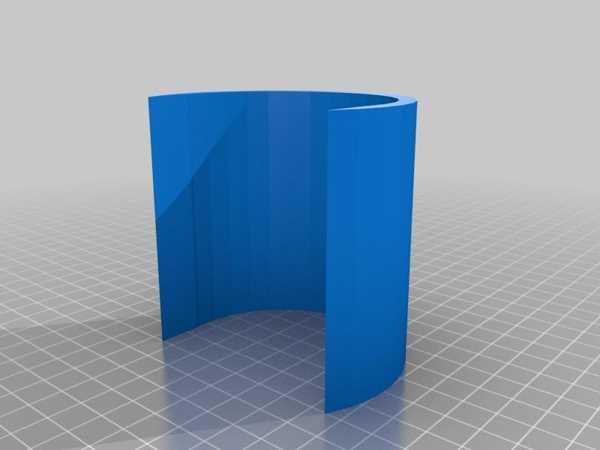 Benim Özelleştirilmiş Push Fit Tesisat Bağlayıcı Temizleme Aracı Parametrik / Plastik Aparat