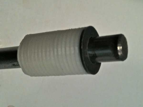 LM8UU boyutlu burç adaptörü Parametrik Aparatı Stand Organizer