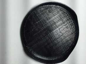 Lens Kapağı (Samyang 14mm f / 2.8 için) Tutucu Kamera Koruyucu
