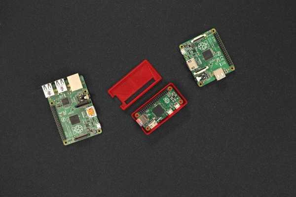 Raspberry Pi Zero Case Kutu Kılıf Tutucu Askısı Standı Aparatı