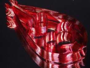 Toptan Çift Kalp Kolye   Dekoratif Süs Eşyası Sevgiliye Hediyelik