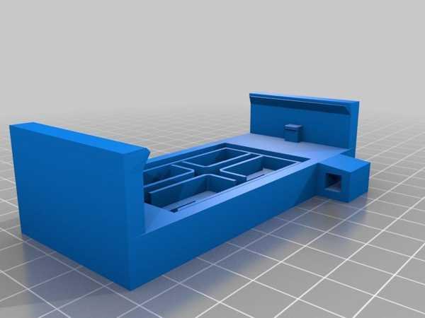 Toptan Medion® Gopal® P5460 Ab + İçin Satnav Kelepçesi Plastik Aparat