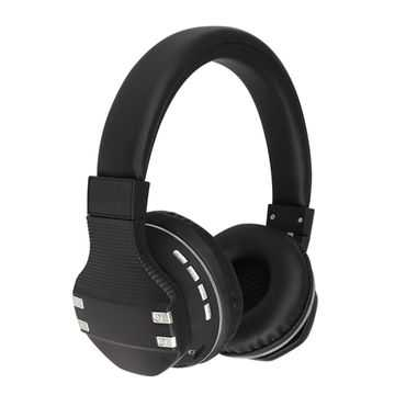 Saywin 96BT Kablosuz Wireless 5.0 Bluetoothlu Kulak Üstü Kulaklık