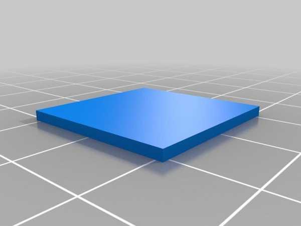 Toptan ╰O(Square)3,D,D,D,D.D.D.D. Plastik Aparat
