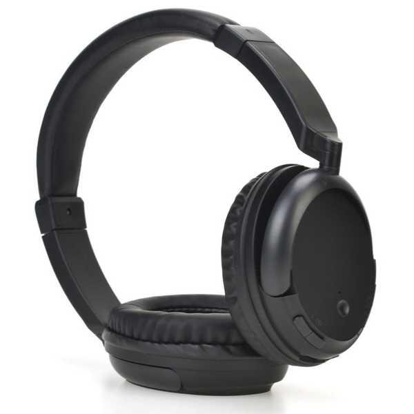 Kablosuz Bluetooth Kulaklık Wireless Televizyon KST-900
