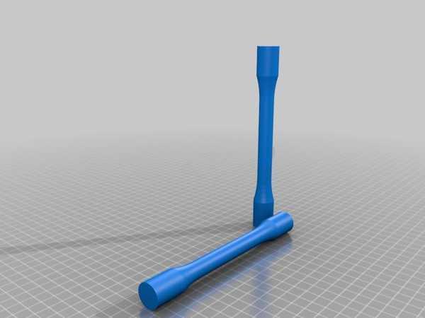 Dikiş Çekme Testi Örneği Plastik Aparat
