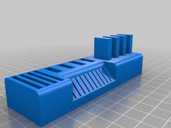 Usb Stick Ve Sd Kart Tutucu + Mikro Sd Plastik Aparat