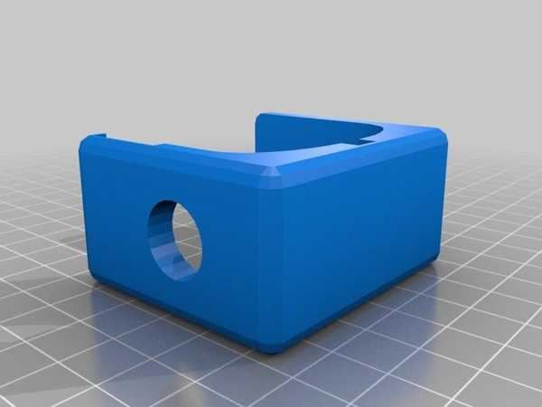 Wii U - Montaj Plastik Aparat