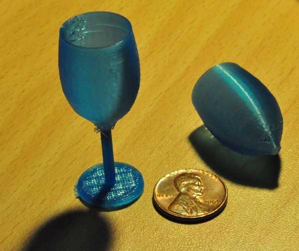Toptan Minyatür Şarap Kadehi Plastik Aparat