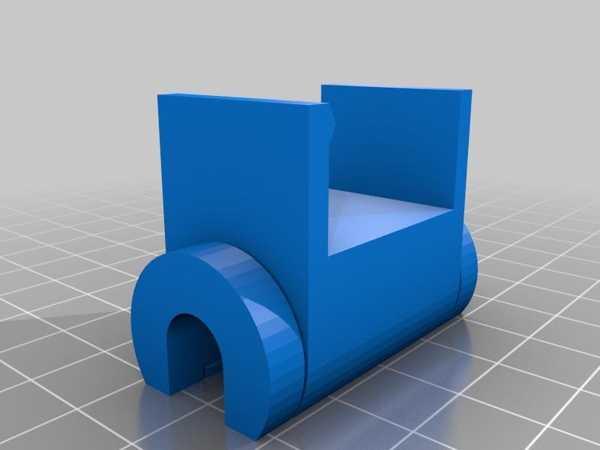 Toptan Özelleştirilmiş Esir Özelleştirilebilir Kablo Tutucu Plastik Aparat